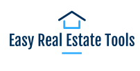 Easy Real Estate Tools Singapore